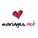 logo-mariage.net